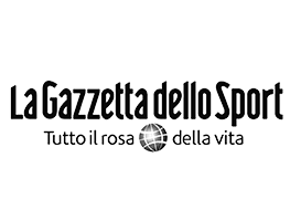 https://www.footurelab.com/wp-content/uploads/2019/05/logo-gazzetta-1.png