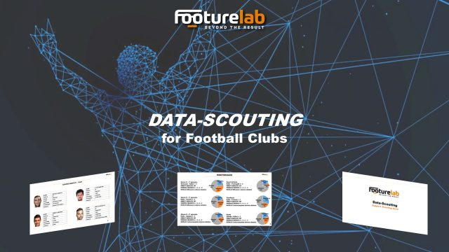 DATA SCOUTING: Success case 2